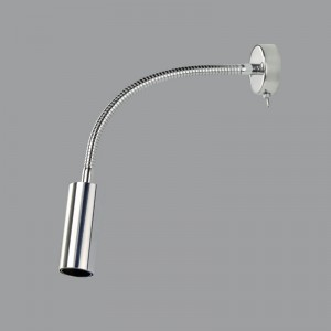 T-LED Flex 24V Stainless...