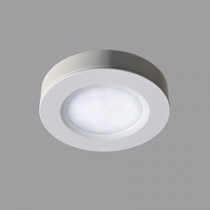 Cabin 5581-02 Surfacemounted Downlight