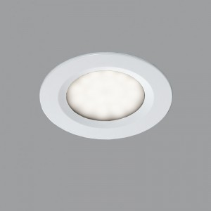 Downlight 5581 24V White...