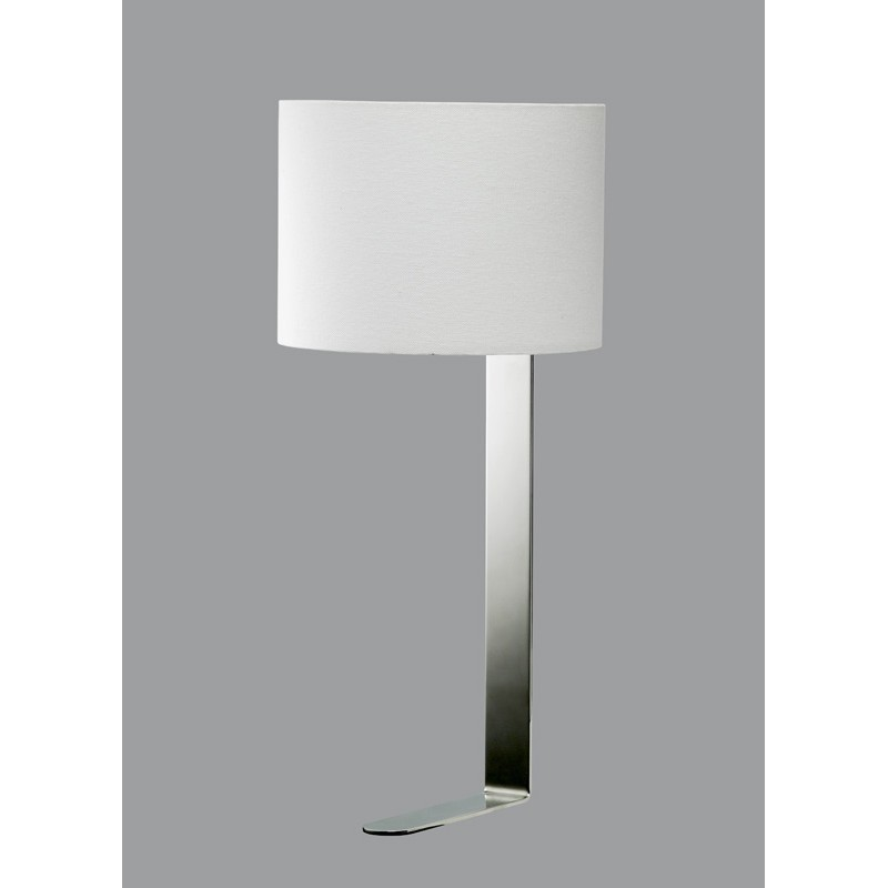 The Cabin Luz Table Lamp