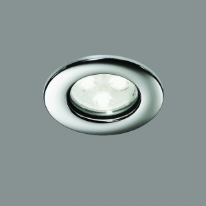 The Cabin Downlight 5660 IP67 For Outdoor Use