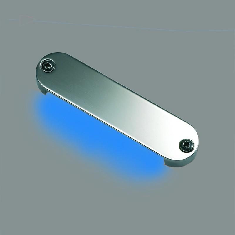 LED Courtesy Light 1006 Series
