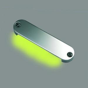 LED Courtesy Light 1006...