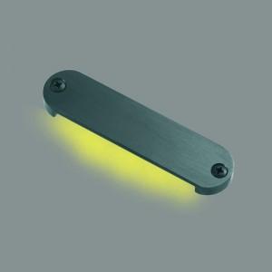 LED Courtesy Light 1008...