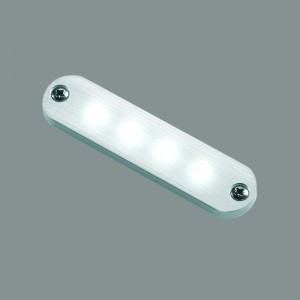 Cabin LED Courtesy Light 1019 Series