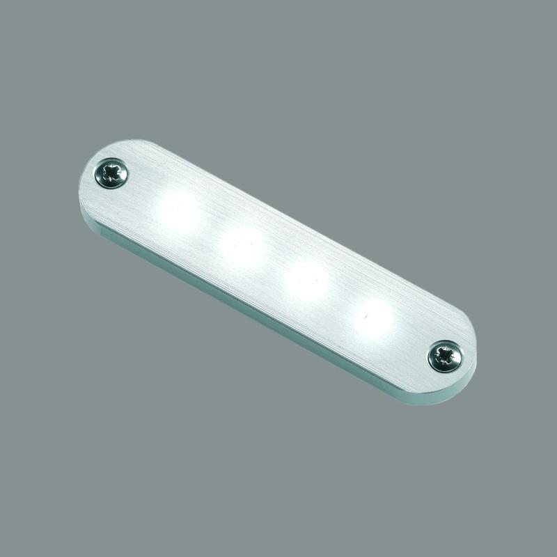 Cabin LED Courtesy Light 1019 Series