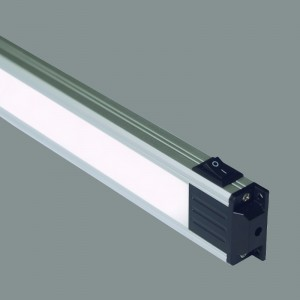 Power Line LED 1070 Series...