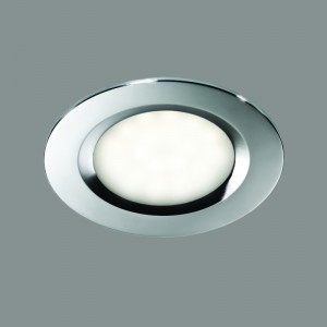 Cabin 5583 Downlight