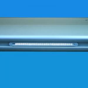Boom LED 6000 Series 24V...
