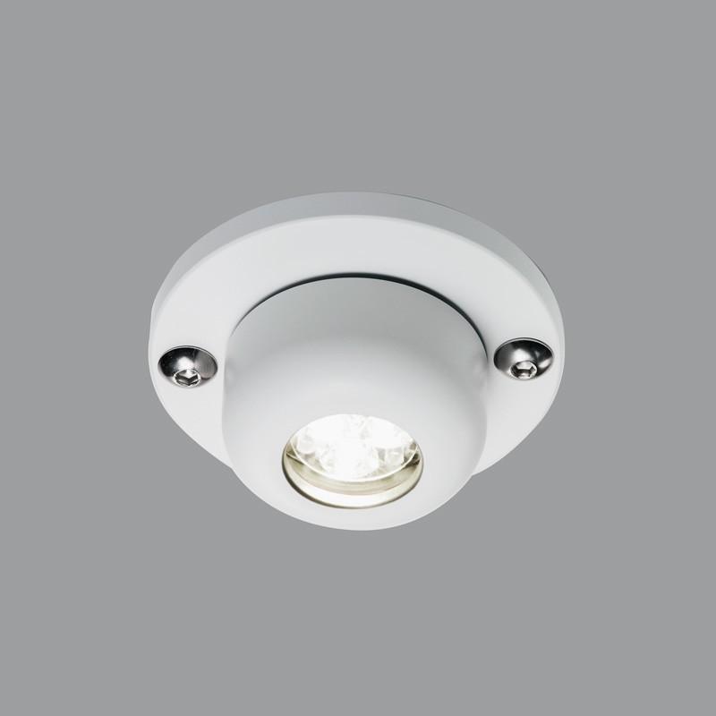 The Cabin Spreader Light 6600 Series