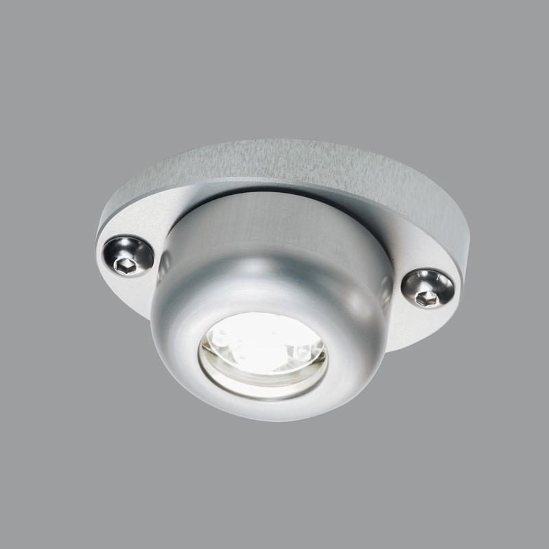 The Cabin Spreader Light 6500 Series