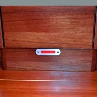 Cabin LED Courtesy Light 1039-2 Series