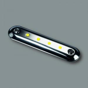 LED Courtesy Light 1116...