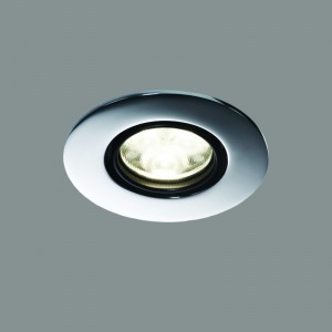 Downlight Circle II Highly...
