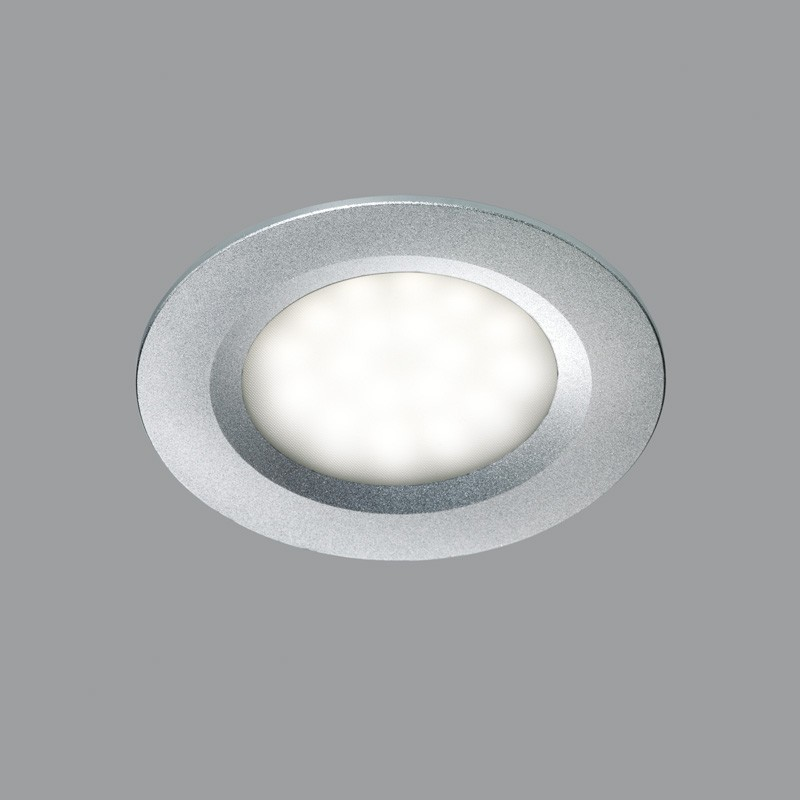 Cabin 5581 Downlight